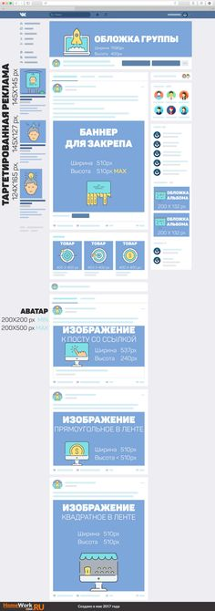 VK is the largest European social network with more than 100 million active users. Pinterest Instagram, Free Instagram, Instagram Blog, Internet Marketing, Media Marketing, Online Marketing, Digital Marketing, Web Design, Site Design