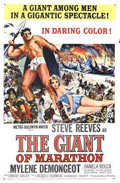 giant_of_marathon_poster_01.jpg (419×640)
