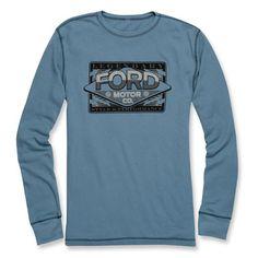 ec4dfe10c7f 24 Best Ford Men s Apparel   Accessories images