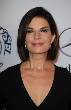 Sela Ward - 32nd Anniversary Carousel Of Hope Gala - Arrivals