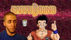 Let's Play EarthBound! #11: Umm... Lube?