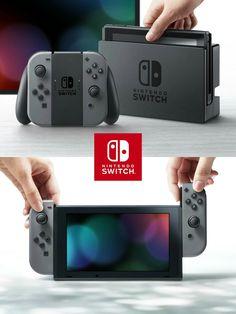 Promotion nintendo switch jeux hit parade, avis jeux nintendo switch jurassic world