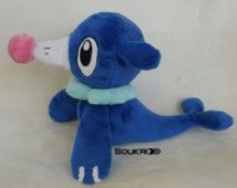 electric type pokemon stuffed animals - Google Search
