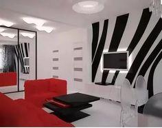 чёрно-белые картины для интерьера: 24 тыс изображений найдено в Яндекс.Картинках