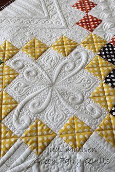 QnnTv Episode available now... http://www.greenfairyquiltsblog.com/2014/02/qnntv-episode-available-now.html