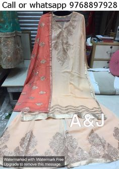 """sharara suits Design No. 208 shipping done all over India and the world  <a href=""""http://rajasthani-sarees-dresses.blogspot.in/search/label/sharara"""">sharara suits designs Click here</a>"""