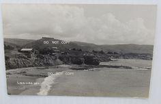 C.1910 LAGUNA BEACH CALIFORNIA,by EDWARD W. COCHEMS