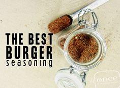 Seasoned potato wedges/fries seasoning