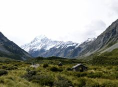 http://cabinporn.com/post/124243029765/cabins-in-mount-cook-national-park-new-zealand