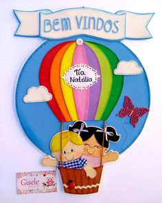 Class Decoration, School Decorations, Classroom Bulletin Boards, Classroom Themes, Paper Mobile, Art N Craft, Welcome Baby, Pre School, Preschool Activities