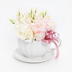We offer wholesale florist supplies, wedding & event decorations, teddy bears & Fake Flower Centerpieces, Table Centerpieces, Wedding Centerpieces, Centrepiece Ideas, Fake Flowers, Pretty Flowers, Fresh Flowers, Wedding Arrangements, Floral Arrangements