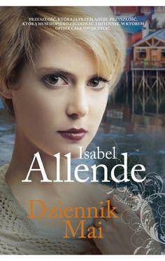 Wielowątkowa powieść obyczajowa. Jak w każdej powieści Isabell Allende poznajemy historię rodziny, czasy przewrotu wojskowego w Chile i nowe życie w Stanach Zjednoczonych. Po raz kolejny przekonujemy się o sile miłości pokonującej wszystkie przeszkody.