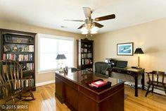 Study Room #studyroom #dreamhouse #privacy #stephenscityva #dreamweaverteam