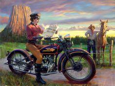 David Uhl (b.1961) — (1050×793)
