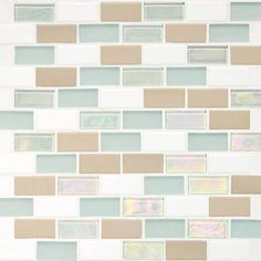 Check out this Daltile product: Coastal Keystones Trade Wind CK86  Backsplash