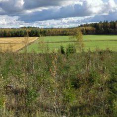 Närpes, Finland