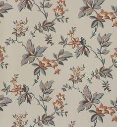 Paper Wallpaper, Wallpaper Samples, Wallpaper Ideas, Scandinavian Wallpaper, Free Dating Sites, High Quality Wallpapers, Original Wallpaper, Floral Illustrations, Flowers