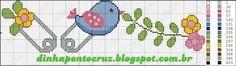 http://dinhapontocruz.blogspot.com.br/2016/11/grafico-para-toalha-de-banho-para-bebes.html?m=0