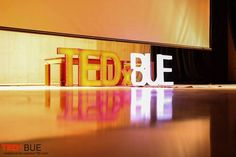Standout Speakers from TEDxBUE 2014