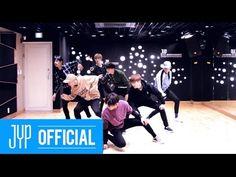 갓세븐 컴백 미니팬미팅 GOT7 MINI FAN MEETING Mnet MCOUNTDOWN 160324 - YouTube