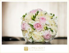 Limelight Photography, Wedding Photography, Carlouel Yacht Club, Couple, Bride and Groom, Beach, Bouquet, Bride