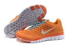 info for 5d191 bd8da Nike Free TR FIT 2 Femmes,chaussure nike homme pas cher,new air max