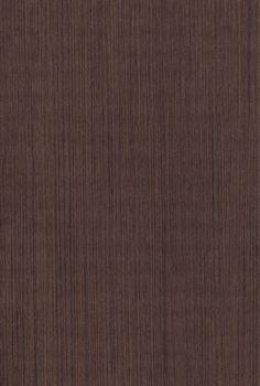 Dark Pine - Haveel