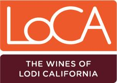 A Virtual Taste of Lodi, hosted by Master Sommelier Tim Gaiser and featuring Camron King, Executive Director of the Lodi Winegrape Commission, and Kyle Lerner, Owner and Vineyard Manager at Harney Lane Winery.