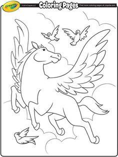 unicorn ausmalbilder 2 | malvorlagen für mädchen, malvorlagen tiere, ausmalen