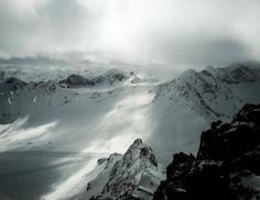 Pitztal - Firn, Wein & Genuss in Tirol Mount Everest, Mountains, Nature, Travel, Ski Resorts, Naturaleza, Viajes, Destinations, Traveling