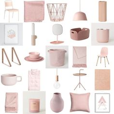 The amazing Scandinavian Blush Pink Decor Happy Grey Lucky Pink Inside Blush Pink Decor digital imagery below, is section of … Blush Pink Bedroom, Pink Bedroom Decor, Pink Bedrooms, Pink Home Decor, Bedroom Office, Pink Bedroom Accessories, Blush Pink Living Room, Bedroom Ideas, Blush Bathroom