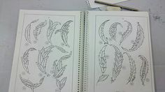 Turkish Tiles, Arabic Calligraphy, Drawings, Design, Decor, Decoration, Sketches, Arabic Calligraphy Art, Draw