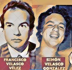 Velasco, Movies, Movie Posters, Art, Art Background, Films, Film Poster, Kunst, Cinema