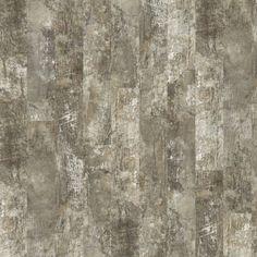 Shaw's floorte, resilient vinyl flooring is the modern choice for beautiful & durable floors. Wide variety of patterns & colors, in plank flooring & floor tiles. Evp Flooring, Plank Flooring, Floors, Flooring Ideas, Luxury Vinyl Flooring, Luxury Vinyl Tile, Bruce Flooring, Hardwood Stairs, Vinyl Style