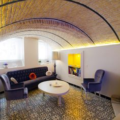 Louis Luxury Suite Appartements is a luxury boutique hotel in Istanbul, Turkey. View our verified guest reviews and online special offers for Louis Luxury Suite Appartements, Istanbul at Tablet Hotels.