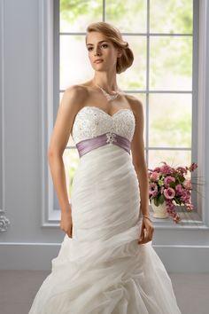 Calantha dress by Affezione