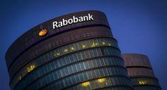 Waarom bankmedewerkers zo moeilijk een nieuwe baan kunnen vinden
