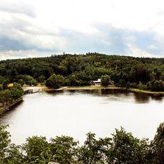 Child at Heart - zámek Plumlov River, Children, Heart, Outdoor, Young Children, Outdoors, Boys, Kids, Outdoor Games
