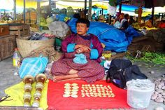 Bhutan Rundreisen - Jetzt Urlaub buchen! |Tai Pan Bhutan, Prayer Flags, Cultural Diversity, Forts, Buddhism, Destinations