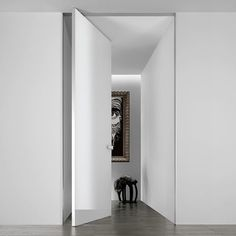 Rimadesio products are available in Australia only at Pure.  #doors #slidingdoors