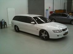 Tinting all types of cars, homes  offices since '95. Broad knowledge  experience of almost every make/ model of car to date. Now involved in 3M 1080 Wrap http://www.facebook.com/Acetinter888
