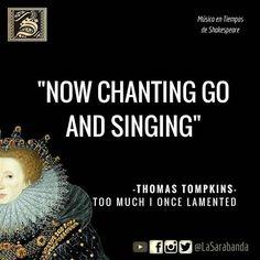 """Concierto """"Música en tiempos de Shakespeare"""" en el marco de los 400 años de su muerte - Renacimiento Ingles - Centro de Artes los Galpones de los Chorros - Caracas - 2016 - La Sarabanda"""