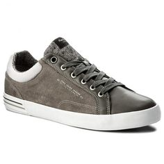 Sneakersy PEPE JEANS - North Mix PMS30384  Dapple 964
