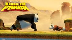 Drive- in kino Horten USN Bakkenteigen - Søndag kl. Kung Fu Panda, Dreamworks, Scary, Netflix, Romantic, Funny, Artwork, Movies, Movie Posters