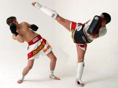 betting-Muay-Thai-thailand