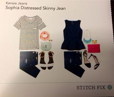I love how each item comes with a card that gives styling suggestions! https://www.stitchfix.com/referral/3348815