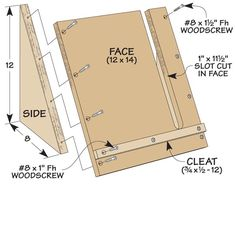 Woodworking Circular Saw Saw Storage Caddy Garage Organization Tips, Garage Tool Storage, Storage Caddy, Workshop Storage, Workshop Organization, Garage Tools, Shed Storage, Lumber Storage, Storage Design