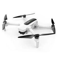 Hubsan H216A X4 DESIRE PRO RC Drone 1080P Wifi Cámara drones con Camara Control