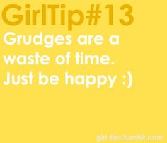 Girl Tips - amen Hard Day Quotes, Quotes To Live By, Me Quotes, Girl Code Book, Girl Facts, Christian Girls, Just Be Happy, Girl Tips, People Quotes