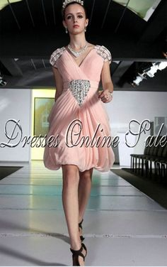 Find+out+the+latest+A-line+Knee-length+V-neck+Pink+Dress+with+Dressesy.+From+evening+dresses+to+prom+dresses,+cocktail+dresses+to+maxi+dresses+and+more.+Shop+one+from+thousands+of+dresses+here.